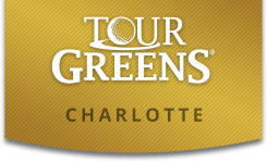 Tour Greens Charlotte